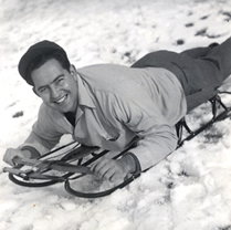 father-sled-cropped